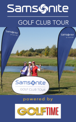 sasmsonite-club-golf-tour