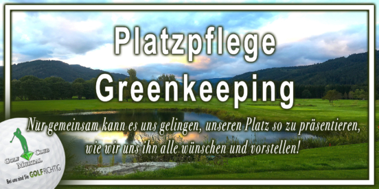 platzpflege-greenkeeping