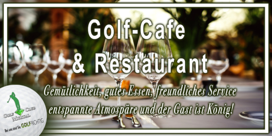 golf-cafe-restaurant-3