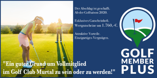 golf-member-plus-fuer-homepage-3