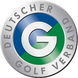 DGV_Logo