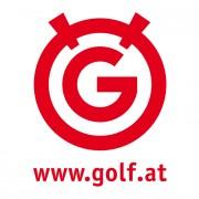 ÖGV - österreichischer Golfverband