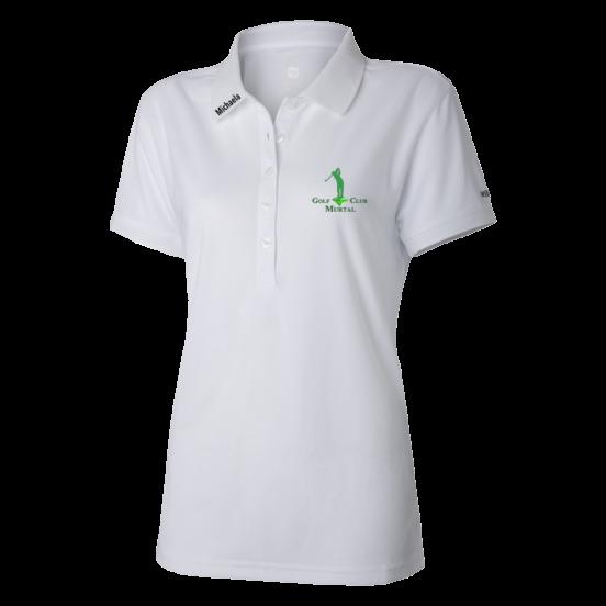 wilson-damen-shirt